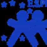 ESPKU_Logo_blog
