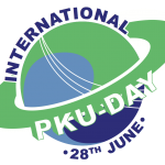Logo_International-PKU-Day_Druck