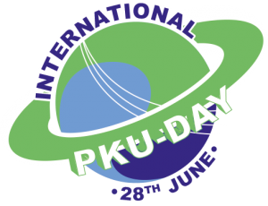 Logo_International-PKU-Day_cut