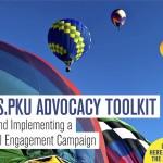 ESPKU_Advocacy_Toolkit_Teaser