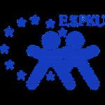 ESPKU_Logo_rect