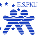 ESPKU Informs