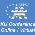 ESPKU_Conference_20