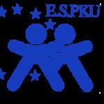 ESPKU_Teaser_Covid